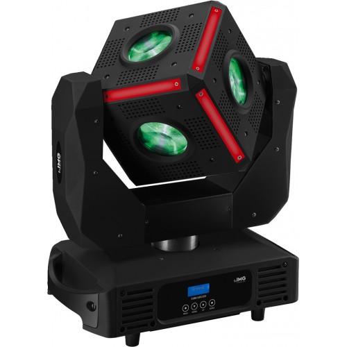 CUBE-630/LED