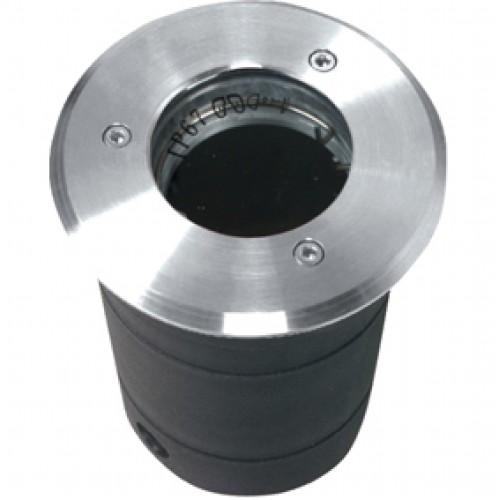 Kornize llampe per GU10 / LED