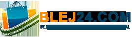 Blej24.com